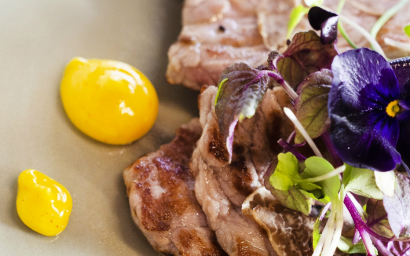 carne-alla-griglia-box-in-riviera